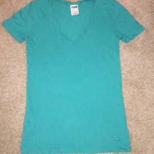 🌸Victoria's Secret T-Shirt
